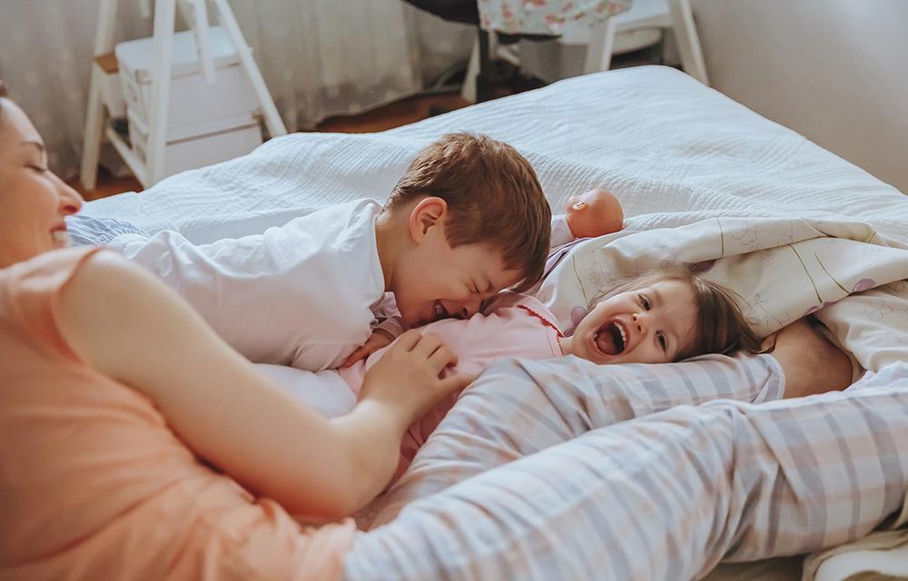 best-bedtime-routine-002