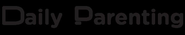 DailyParenting