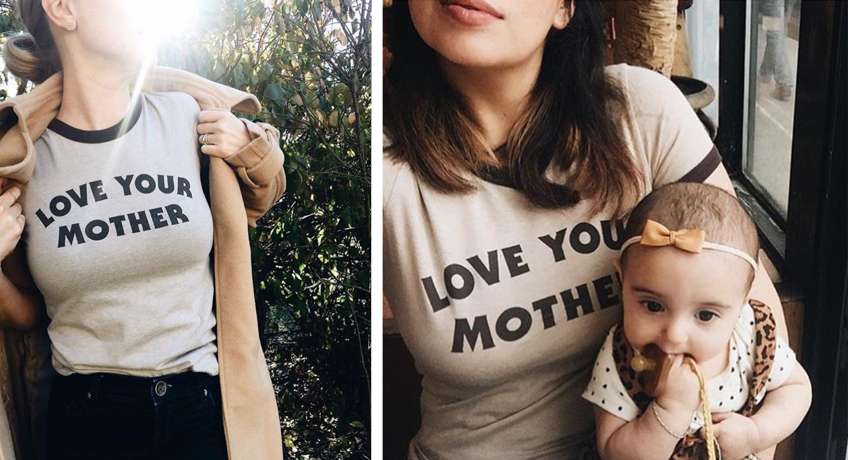 dp-blog-interview-thefoxandthebee-love-your-mother