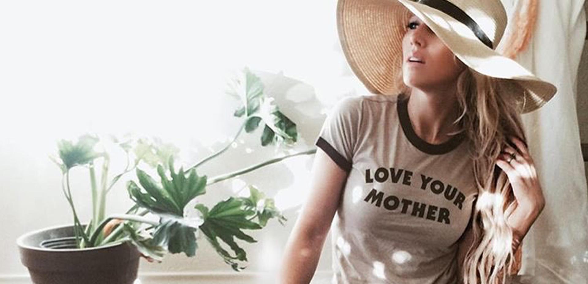 dp-blog-interview-thefoxandthebee-love-your-mother2