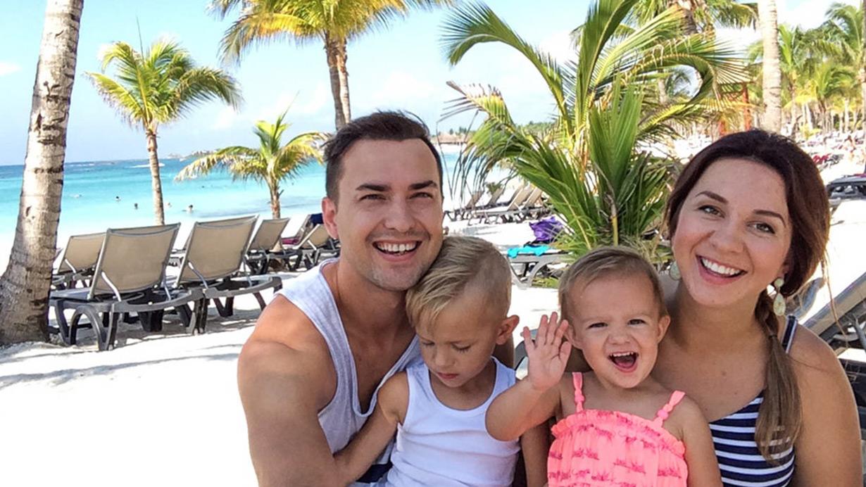 mexico-family